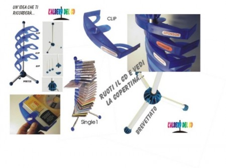 Industrial Design 32