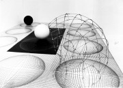 Industrial Design 19