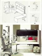 Industrial Design 37